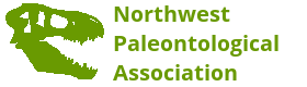 Northwest Paleontological Association